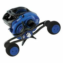 Daiwa 0001-4024 Cltw200Hsl Coastal TWS Low
