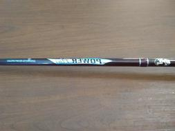 Bass Pro Shops1 pc rod &  Super Caster reel-new baitcasting