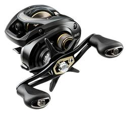 2019 NEW Daiwa CR80 Baitcast Fishing Reel Select Models ON S