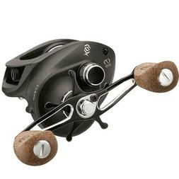 13 Fishing A3-8.1-RH Concept A3 Reel