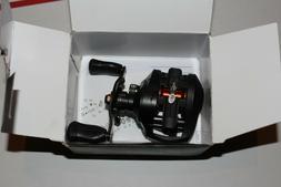 aar65rbd apex ranger low profile baitcast reel