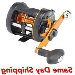 Abu 1365393  C3-7000CATSPC Catfish Special 3BB Ambassadeur B