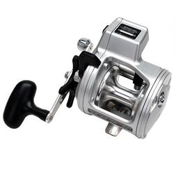 Daiwa Accudepth Plus-B Line Counter Casting Right Hand Fishi