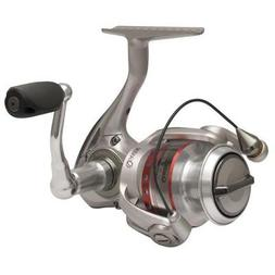 Quantum Fishing Accurist 10BB Spin Fishing Reel