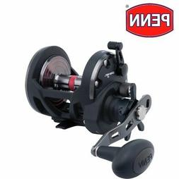 allround baitcasting star drag bx reels warfare
