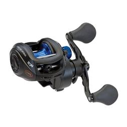 Lew's Fishing AH1HC AH1H, American Heroes Speed Spool Baitca