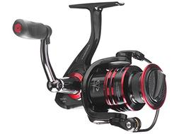 Ardent Finesse Spinning Reel, 2000