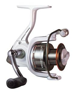 Ardent Arrow 5.0:1 Spinning Fishing Reel - Left or Right Han