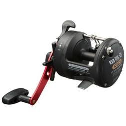 PROX Attack Shelf ST2 DR-800 Baitcasting Reel RIGHT Handed 3