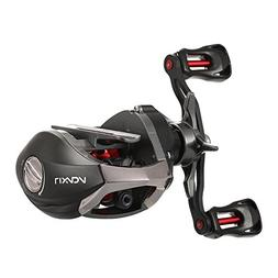 baitcasting fishing reel 12 1