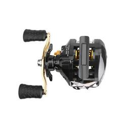 baitcasting fishing reel 12 1bb 6 3