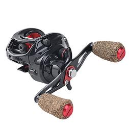 baitcasting fishing reel 9 1