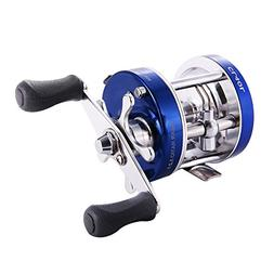 baitcasting reels conventional inshore offshore