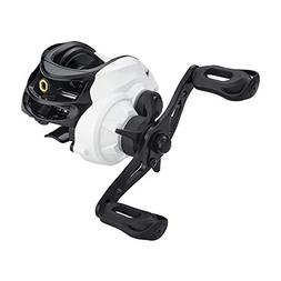 Fishdrops Baitcasting Reels Light Weight with Smooth Drag Sy