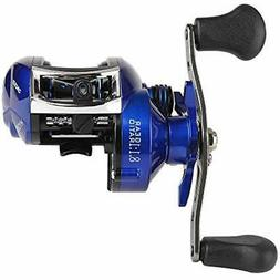 best reel care accessories baitcasting for saltwater