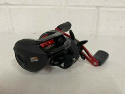Abu Garcia Black Max 3 Right Hand Baitcast Fishing Reel - BM