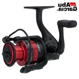 Abu Garcia Blackmax 60 Spin Abu Garcia Fishing Reels - BMAXS