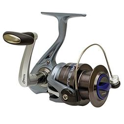 Quantum Blue Runner Spinning Reel