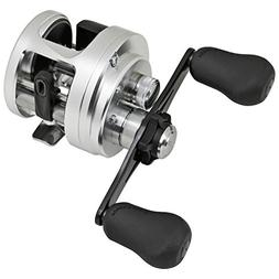 Shimano CT200D Calcutta Reel