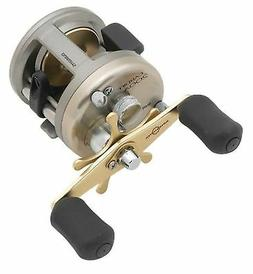 Shimano Cardiff 200A, Round Baitcast Fishing Reel Righthand,