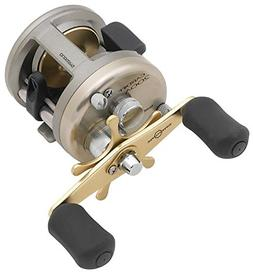 Shimano Cardiff 300A