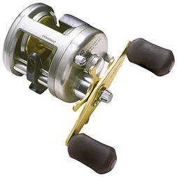 cardiff baitcasting reel 4 1