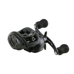 Okuma Cerros Low Profile Baitcast Fishing Reel RH 7.3:1