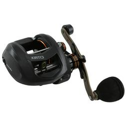 Okuma Ci-364Pa Citrix A 350 Baitcast Reel Right Hand 7+1BB 6