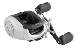 SHIMANO Citica 200G6 4+1 Ball Bearing 6.5:1 Right Hand Baitc