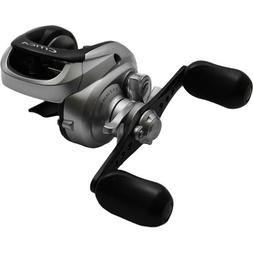 Shimano Citica 200 I, Baitcast Fishing Reel Right Hand, CI20