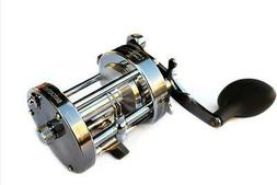 Mingyang CL70A Fishing baitcasting reel 2 BB Right Handed fi