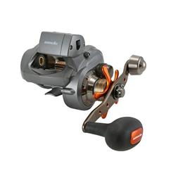 coldwater 350 profile linecounter reel