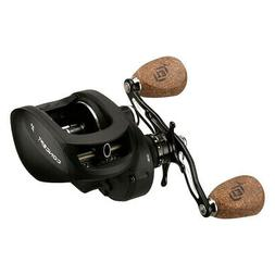 concept a3 baitcasting reel left and right