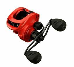 concept z 7 3 1 gear ratio