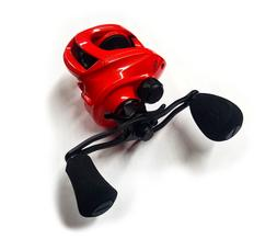 13 Fishing Concept Z 8.1:1 Right Handed Baitcasting Reel for