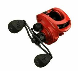 13 Fishing Concept Z Baitcast Reel,7.3:1 Gear Ratio, Left Ha