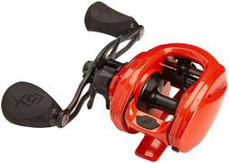 13 Fishing Concept Z Baitcasting reel