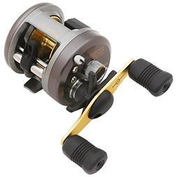 Shimano Corvalus 400, Round Freshwater Fishing Reel