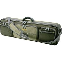 Allen Company Cottonwood Rod And Gear Bag - 6369