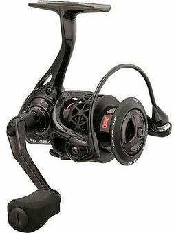 ONE 3 CRGT3000 Creed GT 3000 Spinning Reel