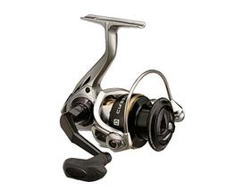 ONE 3 CRK1000 Creed K 1000 Spinning Reel