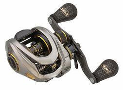 Lews Fishing Custom Pro Speed Spool ACB Casting Reel TLCP1SH