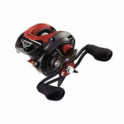 Daiwa Tatula Ct Type R Bait Cast Fishing Reel Tact-R100Hs 7.