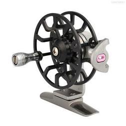 ED39 Lures Fishing Spinning Reel Baitcasting Bait Outdoor Fl