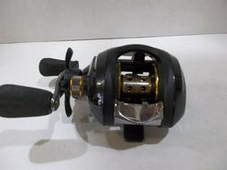 Pflueger Fenwick Goldwing right hand low profile baitcast re