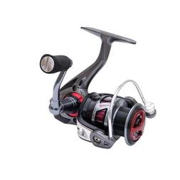 Quantum Fishing Fire 40 10-Bearing Spinning Reel