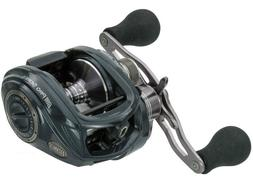 NEW 2018 Lew's® BB1 Pro Speed Spool® 7.1:1 Casting Reel PR