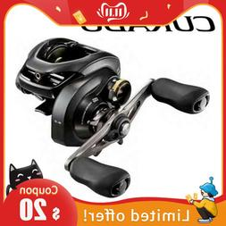 Fishing <font><b>Baitcasting</b></font> <font><b>Reel</b></f