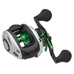 LEW'S FISHING Mach 1 Speed Spool Series Reel, Fishing Gear,