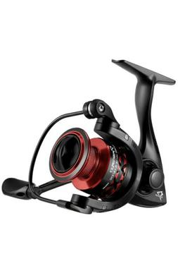 Fishing Reel  Flame Spinning Reels Light Weight Ultra Smooth